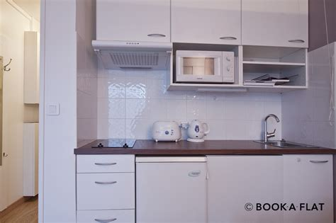 cuisine de 16m2 cuisine de 16m2 idees cuisine moderne ouverte tours meuble incroyable photos de cuisine moderne