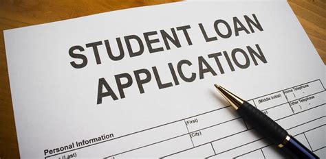 Government To Switch Student Loan Servicers