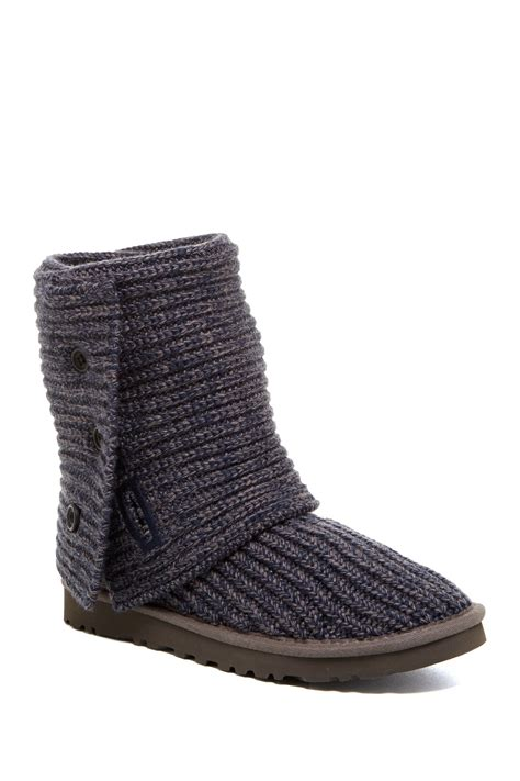 ugg boots discount outdoor furniture free shipping 201 cole