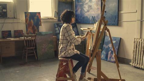 fine arts majors   worst job prospects