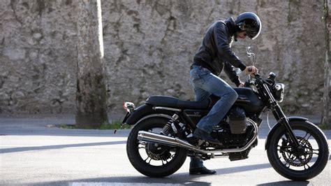 2013 moto guzzi v7 model 03 jpg