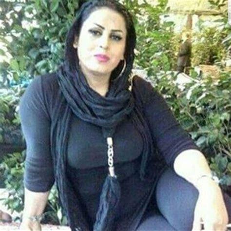 عکس سکسی ایرانی On Twitter Newprofilepic