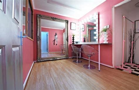 Das Ankleidezimmer Moderne Wohnideenankleidezimmer Fuer Frauen by 1001 Ideen F 252 R Ankleidezimmer M 246 Bel Zum Erstaunen