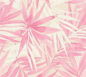 Vliestapete Tapezieren Untergrund : designdschungel by laura n vliestapete tapete palmenprint tapezieren ohne tapeziertisch ~ Watch28wear.com Haus und Dekorationen