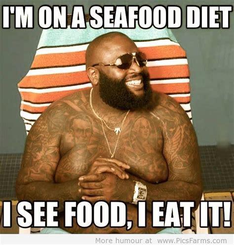 Fat Memes - fat guy meme www pixshark com images galleries with a bite