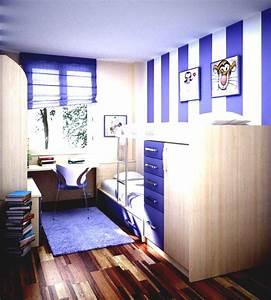 Modern diy bedroom ideas for teenage girls