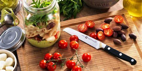 kitchen knives knife