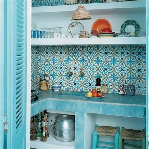 faience cuisine marocaine faience cuisine marocaine dootdadoo com idées de