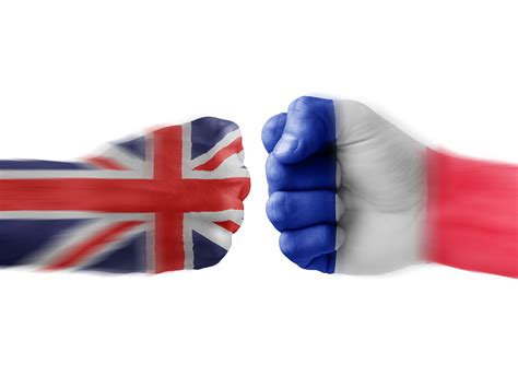 france overtakes britain  worlds  largest economy  brexit fears hit markets