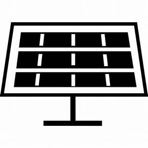 Panneau Solaire Gratuit : panneau solaire ios 7 symbole d 39 interface t l charger ~ Melissatoandfro.com Idées de Décoration