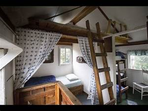 Tiny House Pläne : tiny house for a big family youtube ~ Eleganceandgraceweddings.com Haus und Dekorationen