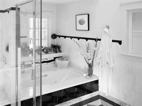 bathroom decor ideas for apartments bathroom ideas for apartments best home design 2018
