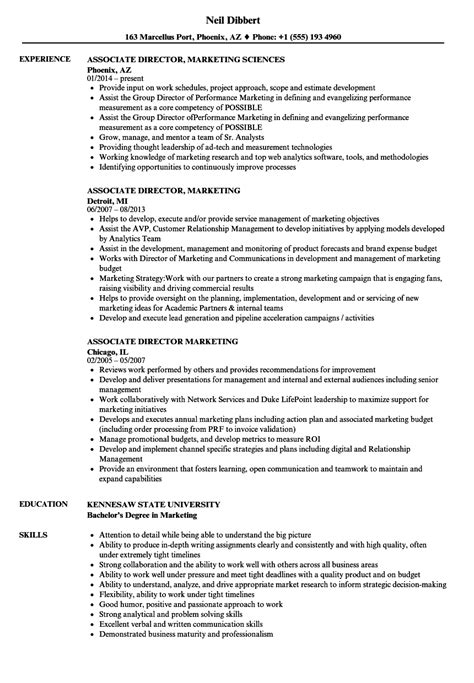 amazing army 25b resume gallery simple resume office