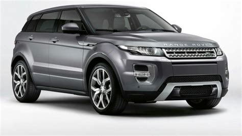 Best Suv Cars And 4x4 Cars 2017