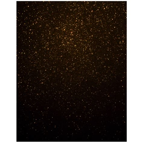 Abstract Black And Gold Background Png by Gold Glitter Background Gold Glitter