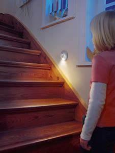 Led Leuchten Ohne Strom : led leuchten ohne kabel ~ Bigdaddyawards.com Haus und Dekorationen