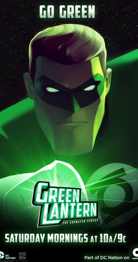 best 25 green lantern actor ideas on green lantern superheroes and