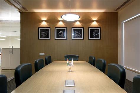 corporate interior design idea interior design corporate interior design strategies