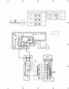 Pioneer Ct-s550s  Hyxj7