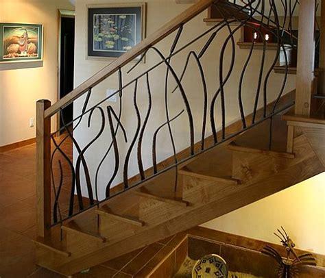 wrought iron spindles 15 wrought iron balusters design ideas gruenewald