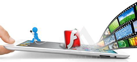 web banner design website flash banner design imagenish