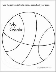 1000 images about goal setting on pinterest goal With smart goal sheet