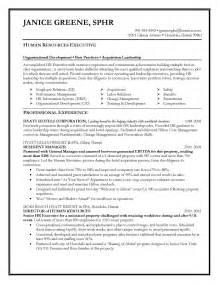 Resume Writing Services In Atlanta Example Good Resume