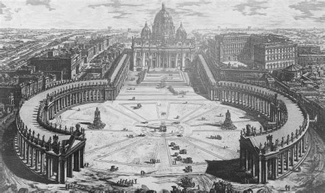 15 Old & Historical Photo's of Vatican City | Reckon Talk