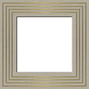 style home presentation photo frames square mat style 20