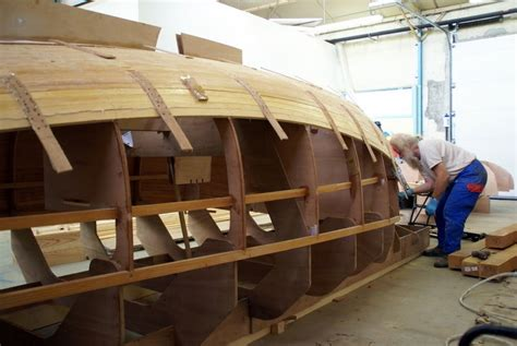 Boat Building Tips by Plywood Boat Building Tips Details Sailing Build Plan