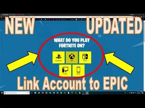 link  psxboxswitchmobile account