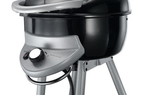 Char Broil Patio Bistro 240 by Char Broil Patio Bistro 240 Gas Bbq The Barbecue Store Spain