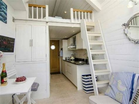 Kitchen Makeovers Bournemouth by Britain S Best Huts For Hire Millie S Huts