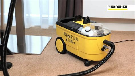 kärcher puzzi 100 karcher puzzi 200 carpet cleaner floor matttroy