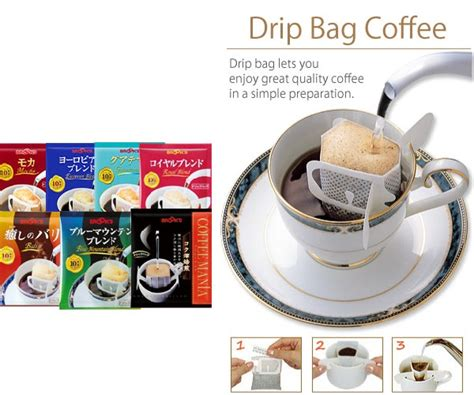 Here is how to make drip coffee. Great Designs For Coffee Lovers Who Are On The Go | InteriorHolic.com