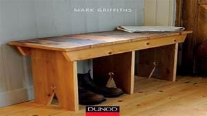 ou trouver du bois pour faire des meubles myqtocom With ou trouver du bois pour faire des meubles