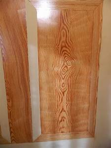 17 Best images about woodgraining on Pinterest