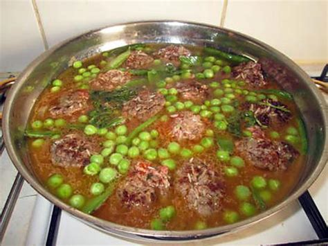 comment cuisiner viande hachee