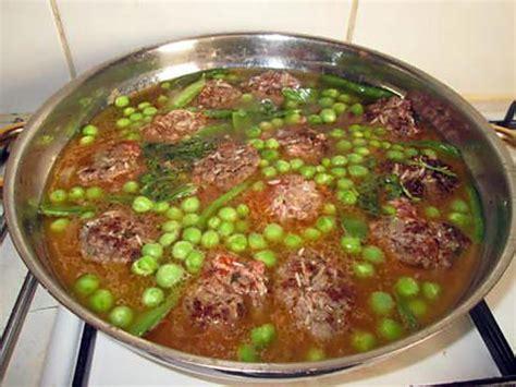 cuisiner viande comment cuisiner viande hachee