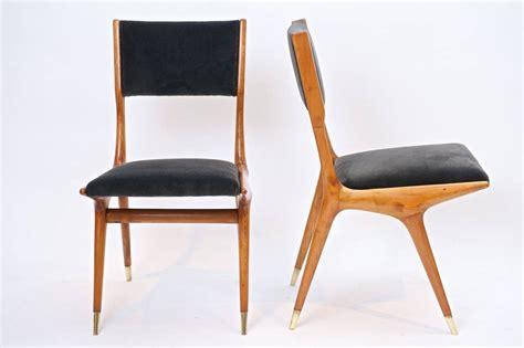 carlo di carli dining chairs at 1stdibs