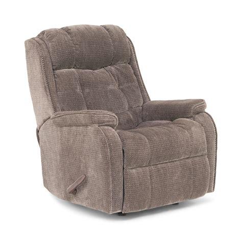 cassidy rocker recliner  flexsteel hom furniture