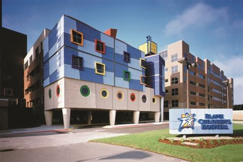 blank childrens pediatric therapy des moines des