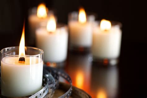 Wax For Candle by Paraffin Wax For Candle