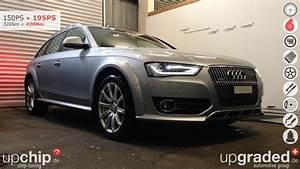 Ups Preise Berechnen : upracer by upgraded automotive gmbh audi a4 3 0 tdi up1 ~ Themetempest.com Abrechnung