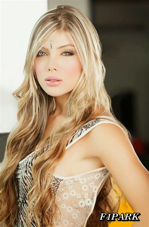 sofia jaramillo top models