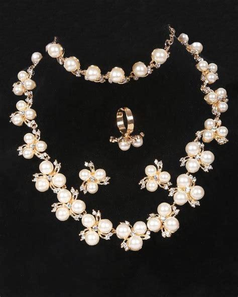buy womens jewellery   bangladesh darazcombd