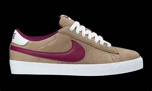 Street Indonesian Style   U0026gt  Nike