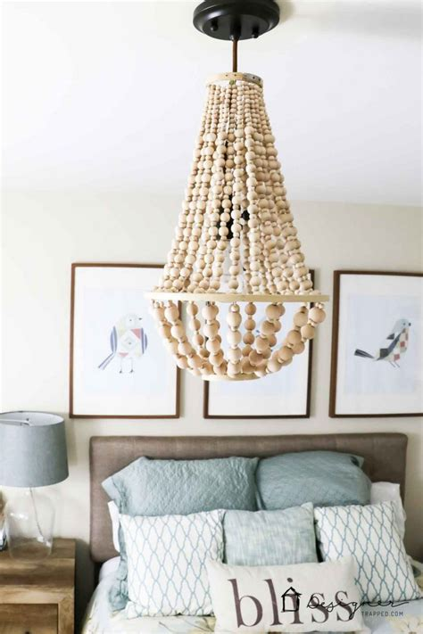 diy lamps  chandeliers lighting   home  glory