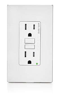 national electrical code wikipedia