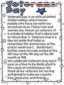Veterans Day Essay 2018, Happy Veterans Day Essay Ideas